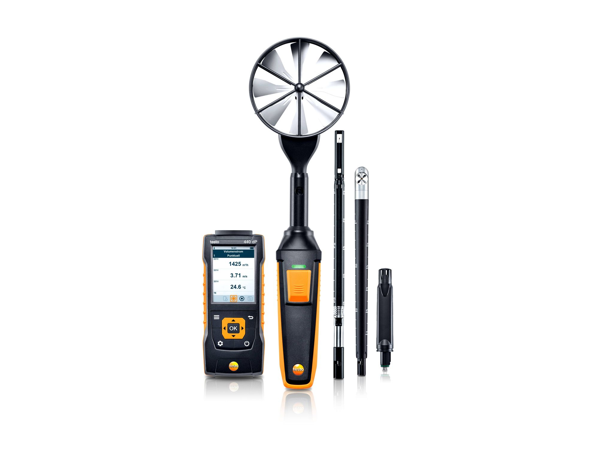 testo-440-Key-Visual-products.jpg