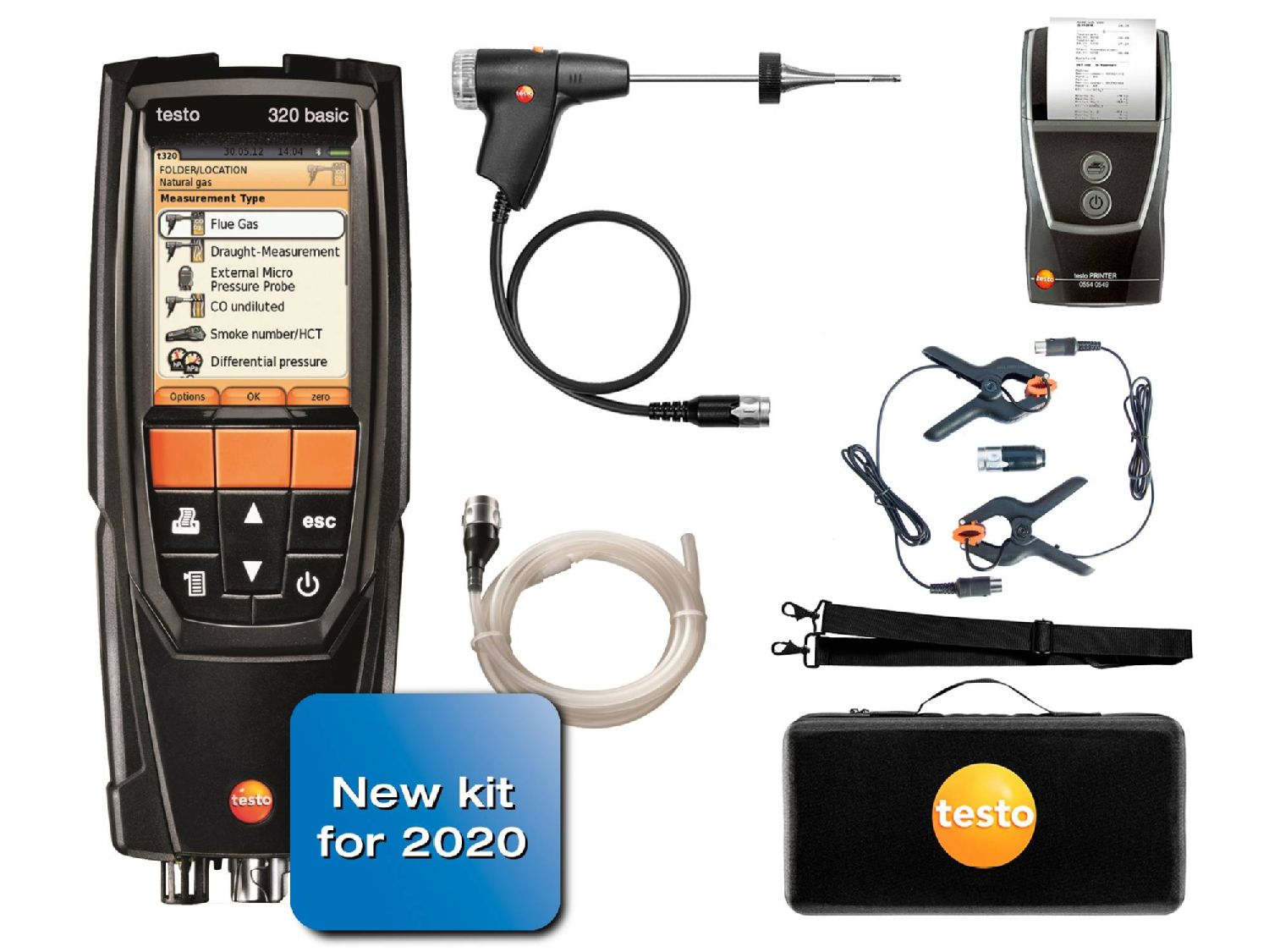 testo 320B Advanced Kit 0563 3223 81 (new for 2020).jpg