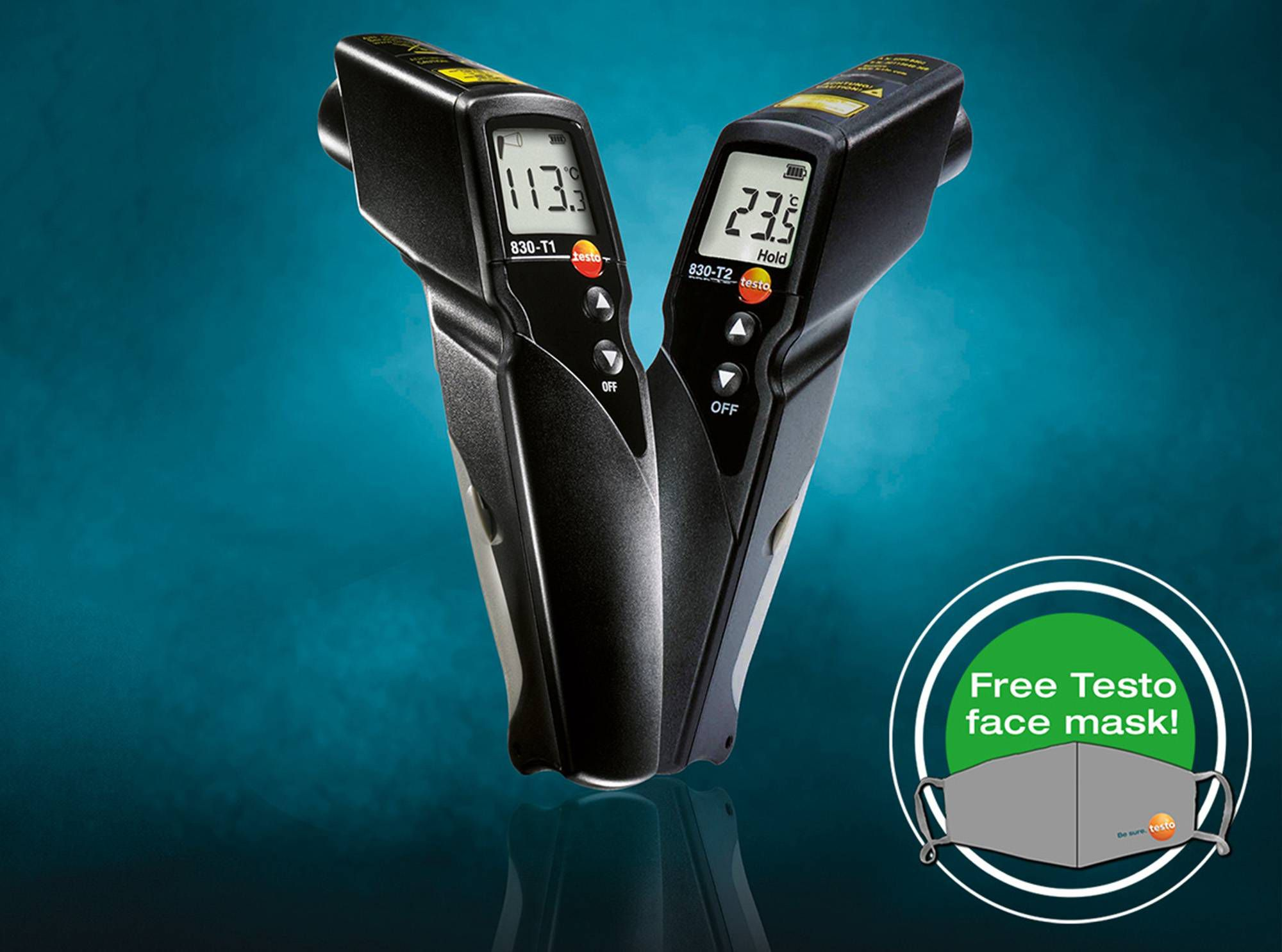 testo-830 special offers page.jpg