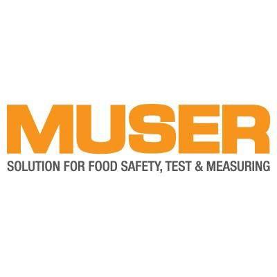 muser-distributor-logo.jpg
