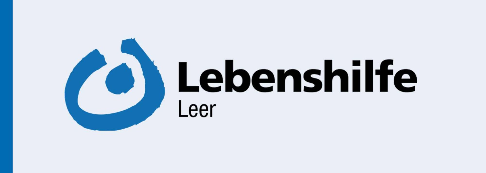Solution_reference_Lebenshilfe_ Leer_Logo.jpg