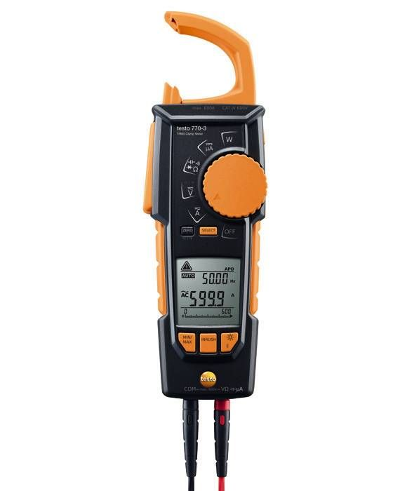 testo-770-3-599A-instrument-others-005928.jpg