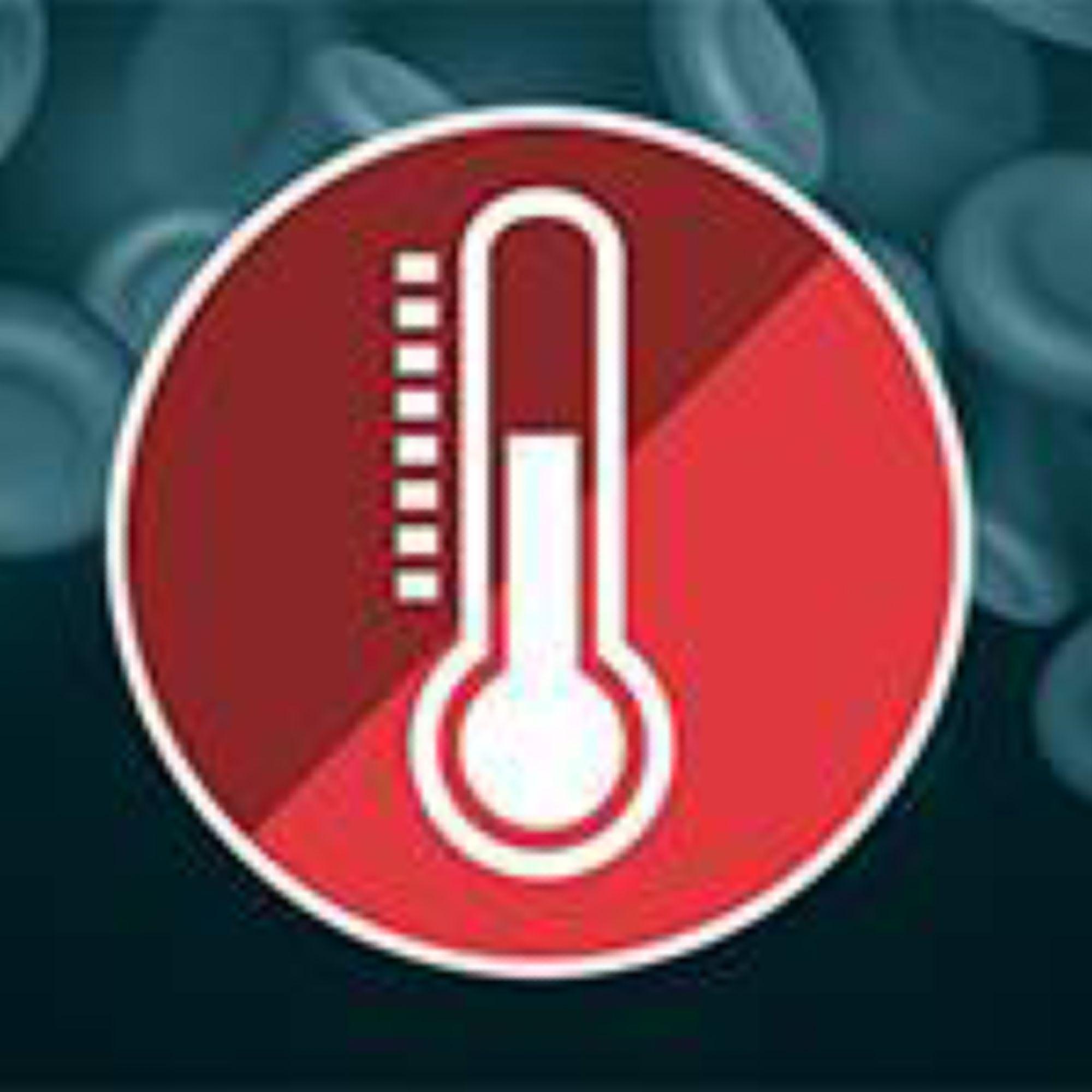 血液製品的那些事,法規要求與過程溫度監控方案