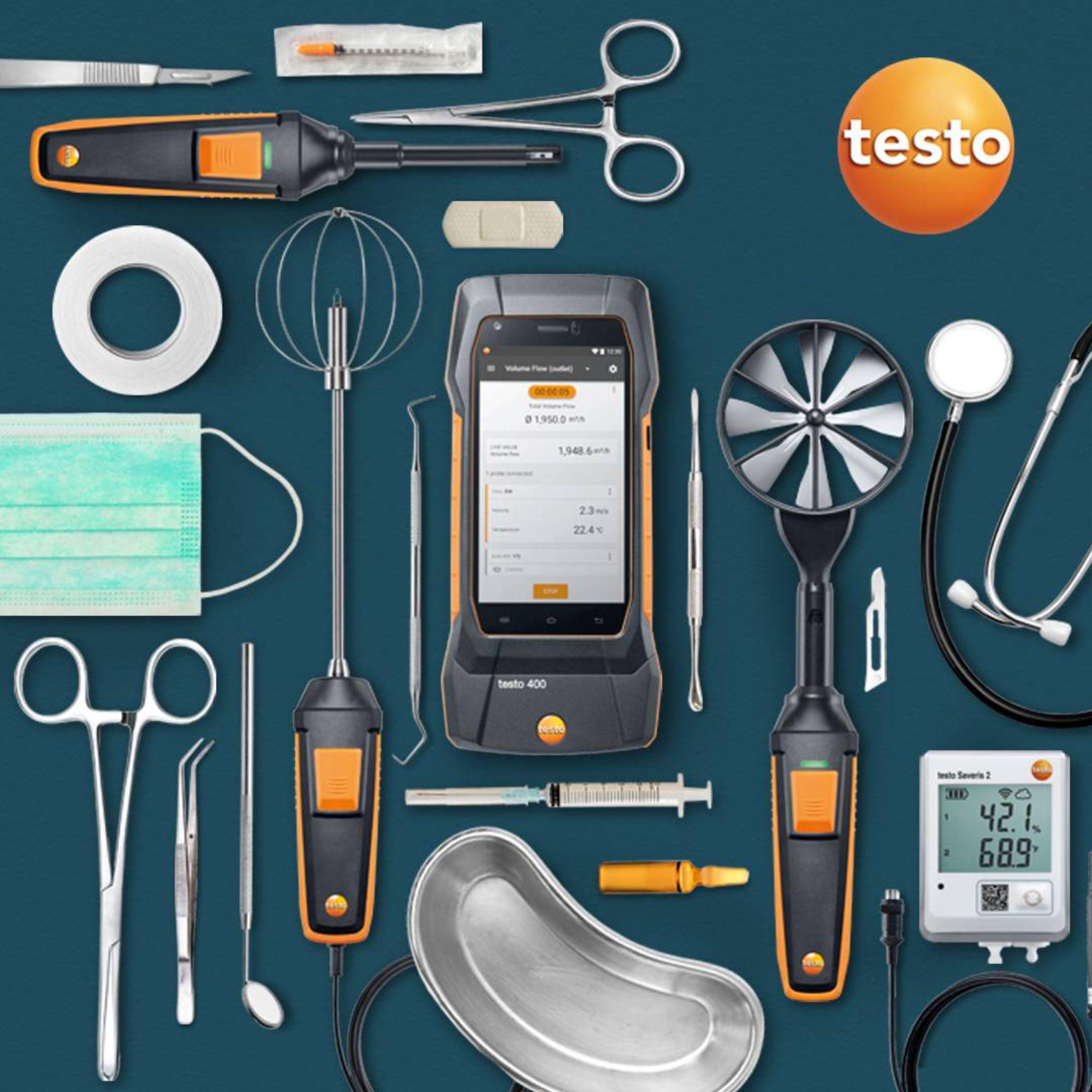 healthcare-2020-Post-static-1800x1800-EN.jpg