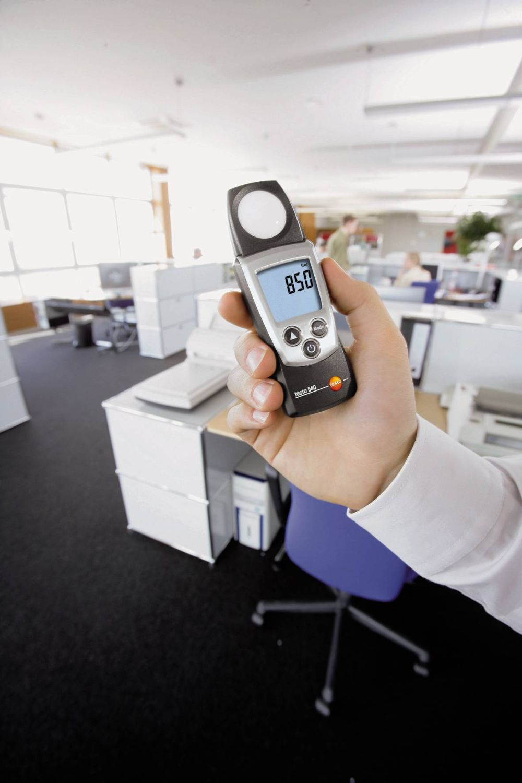 Imag-testo540-Aplicacion-Oficina.JPG