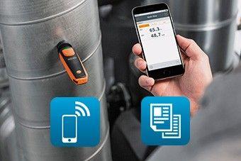 testo-smart-probes-app-in-use.jpg