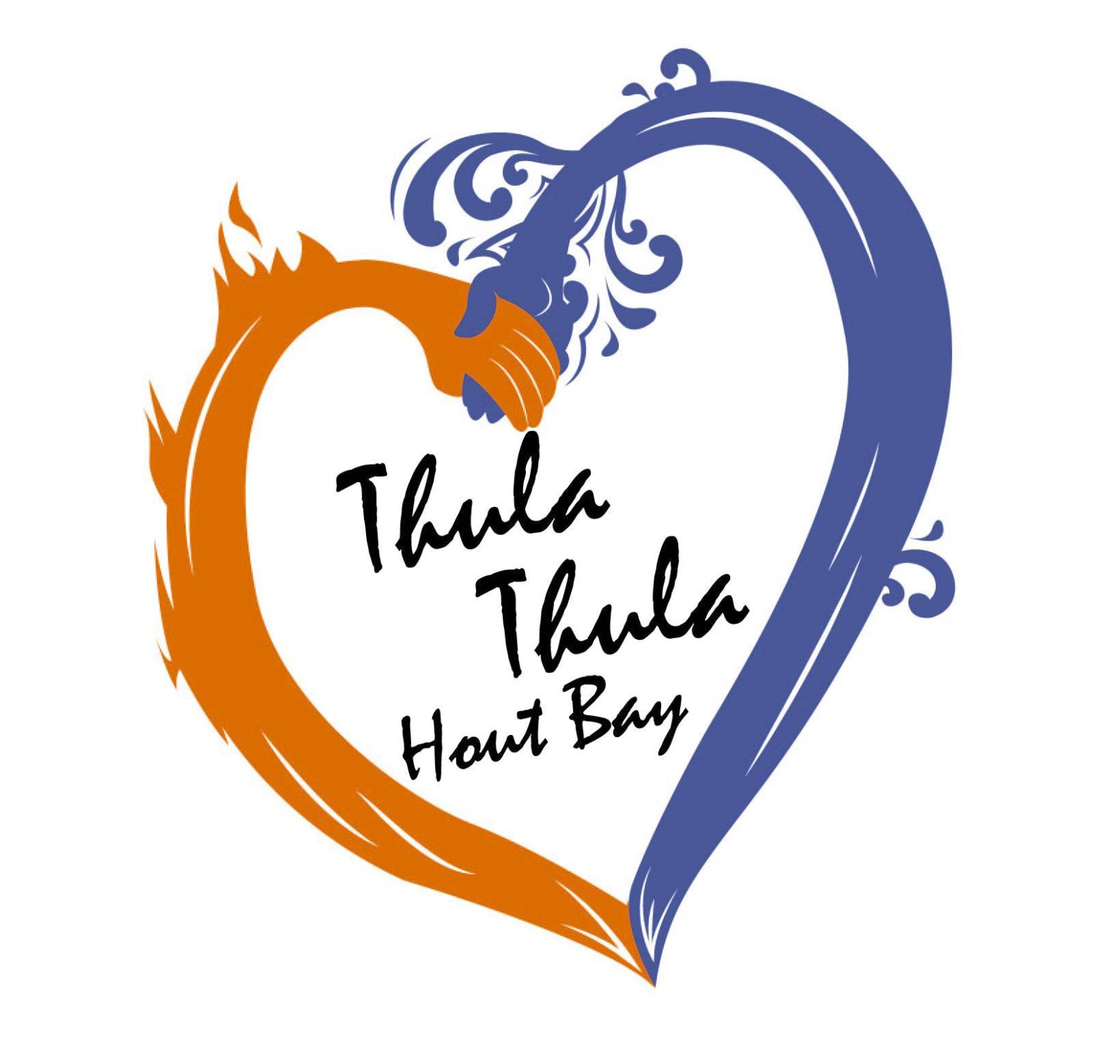 Thula Thula Hout Bay Foundation