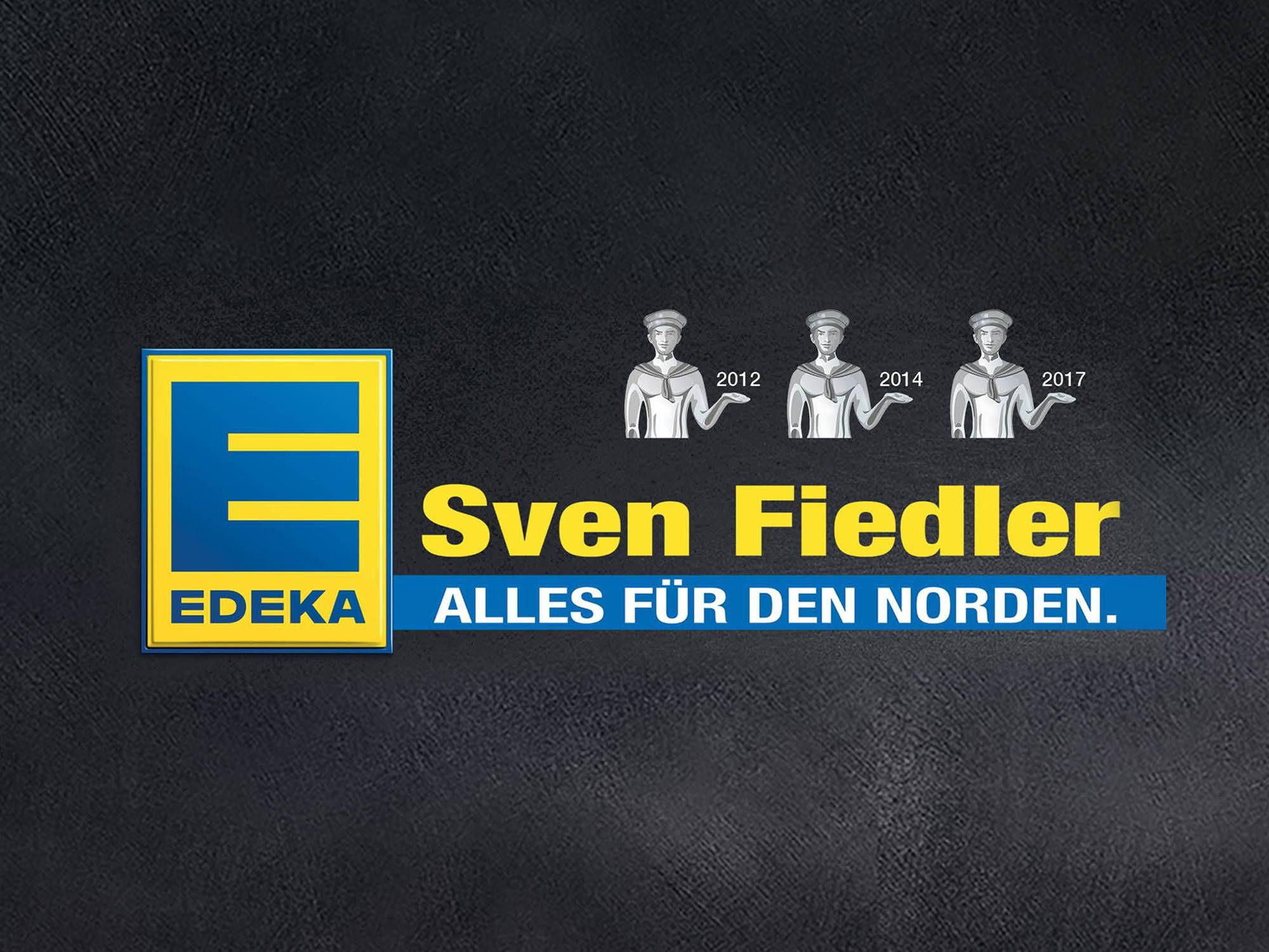 Edeka Sven Fiedler e.K.