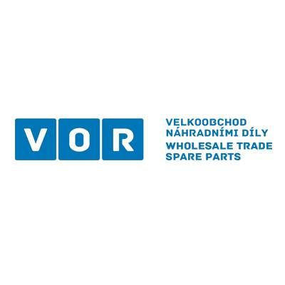 Logo-vor.jpg