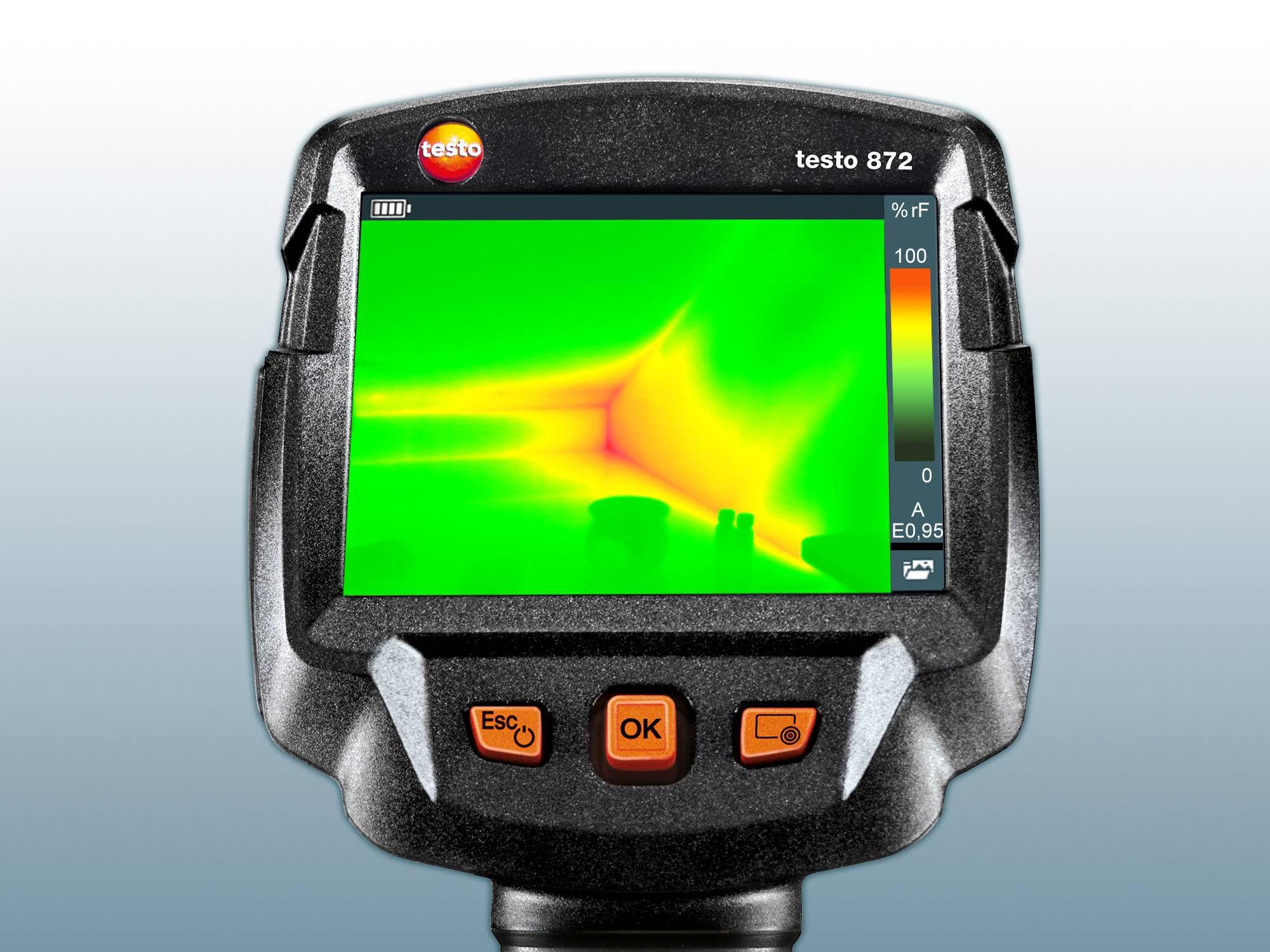 bauthermografie-web-gebauede-Image-3-1-2000x1500px.jpg