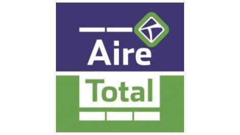 airetotal2..jpg