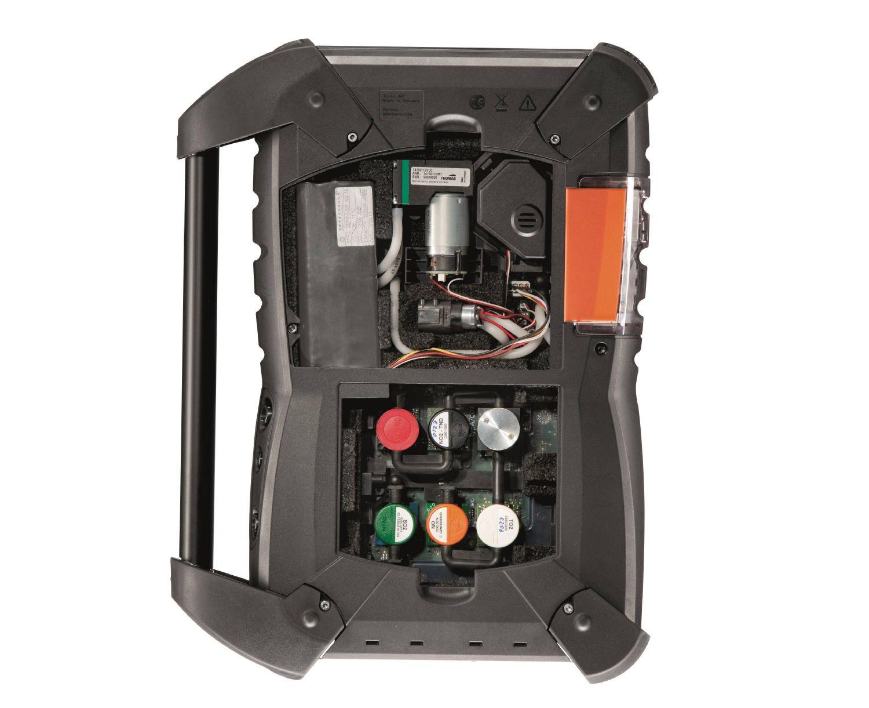 testo-350-instrument-emission-000605.jpg