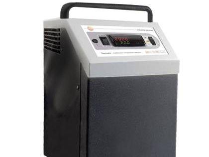 Thermator multifunction Temperature Calibrator