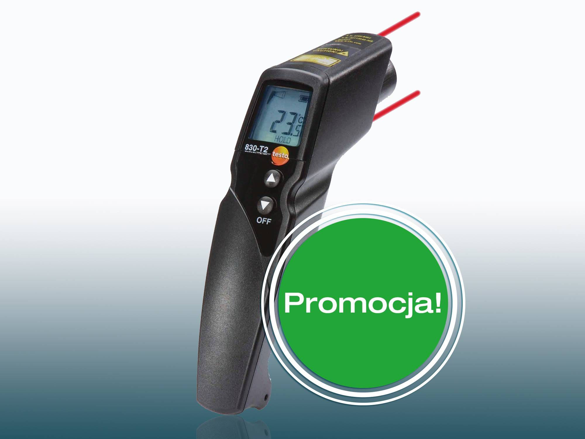 Imag-ES-testo-830T2-2000x1500_pl_promo.png