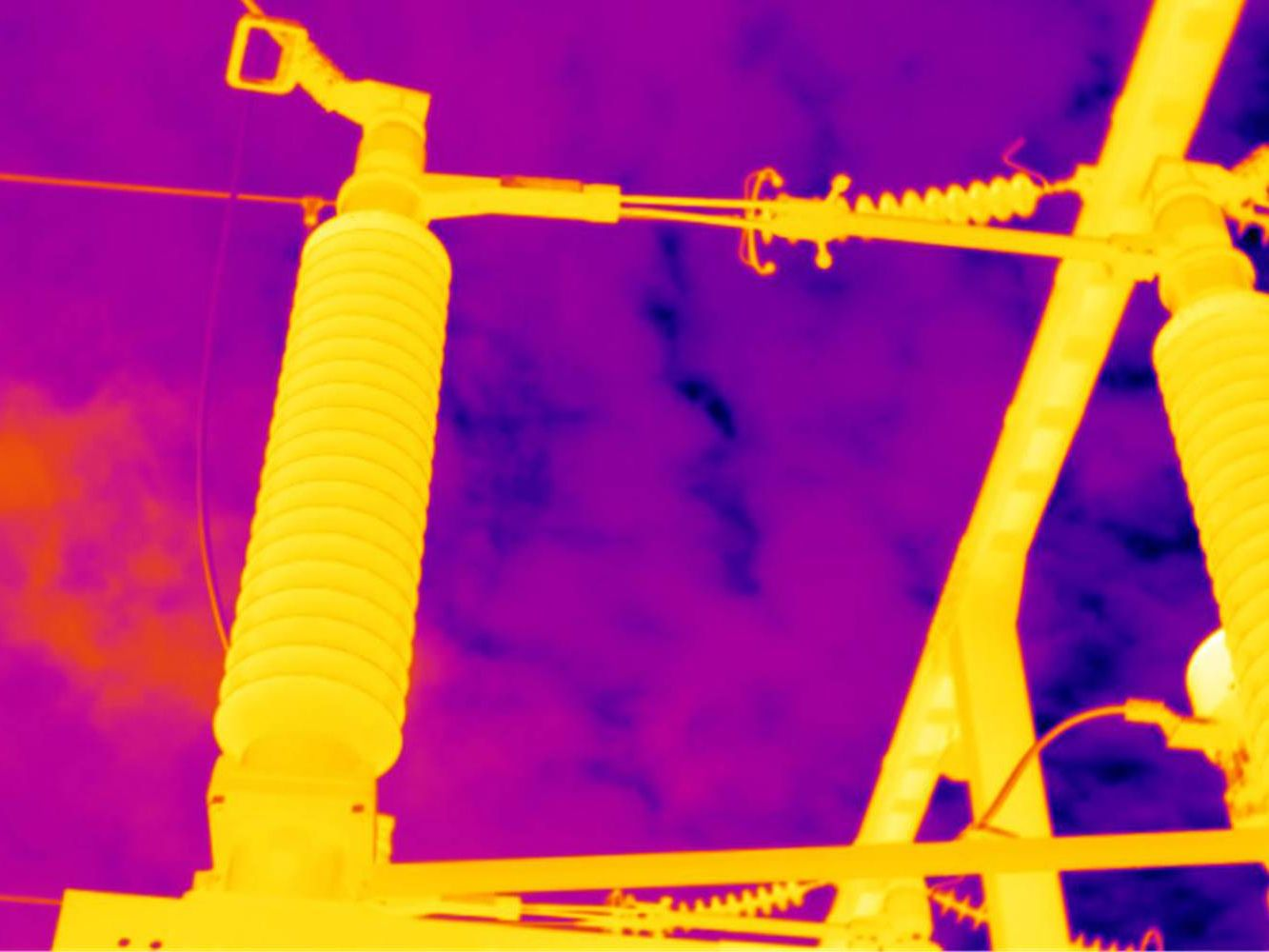 thermal-image-energy-distribution.jpg