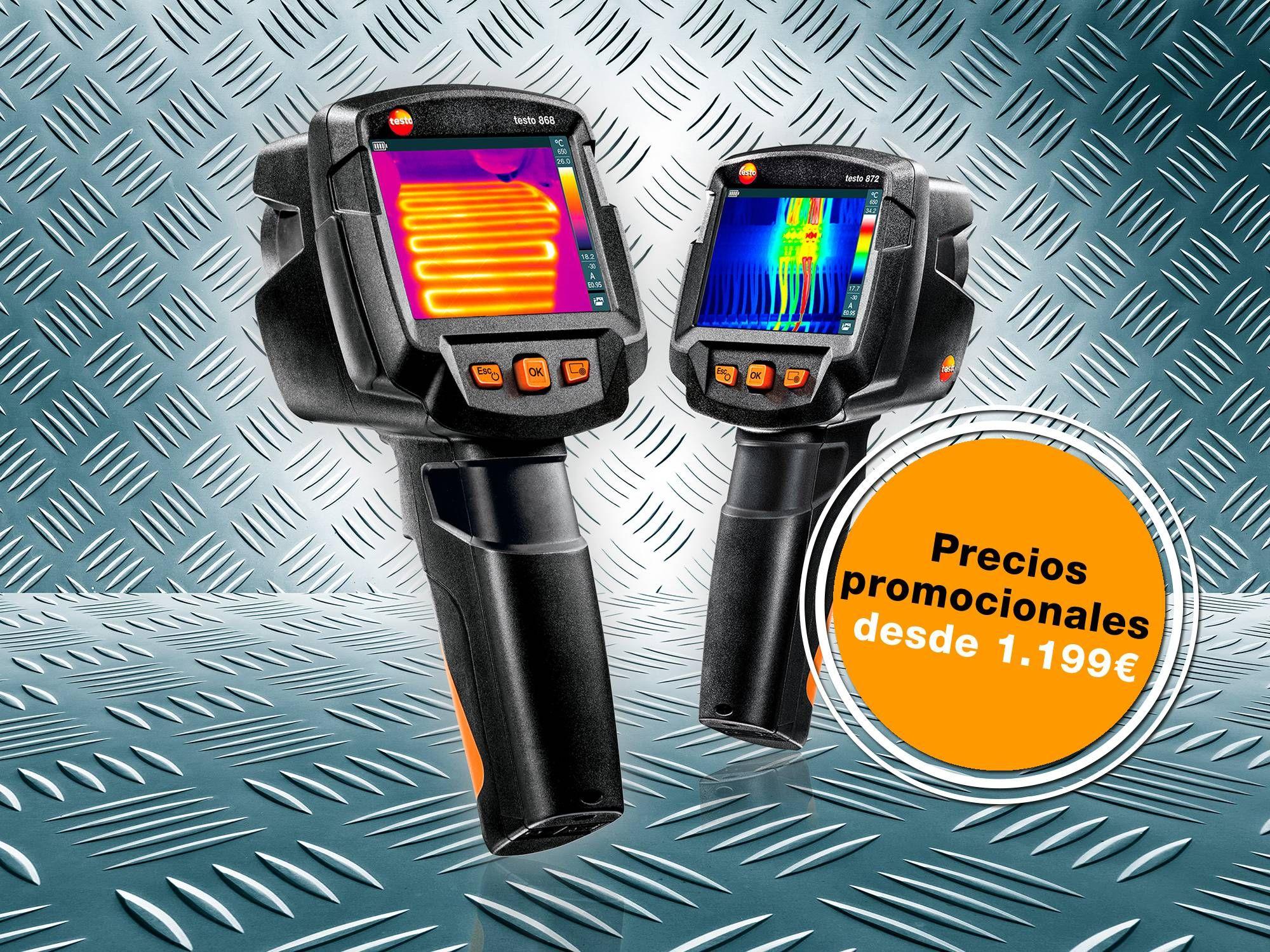 Imag-ES-testo-TI-promo-2020-teaser-868-872-2000x1500px.jpg