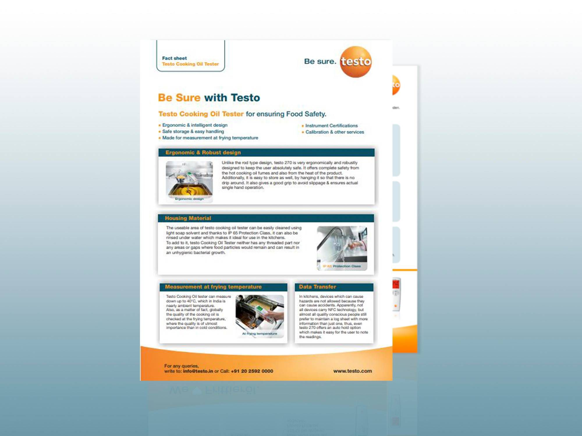 Website-teaser-testo-270-Factsheet-2000x1500-IN.jpg