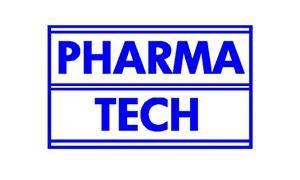 Wilmington-Pharma-Tech1.jpg