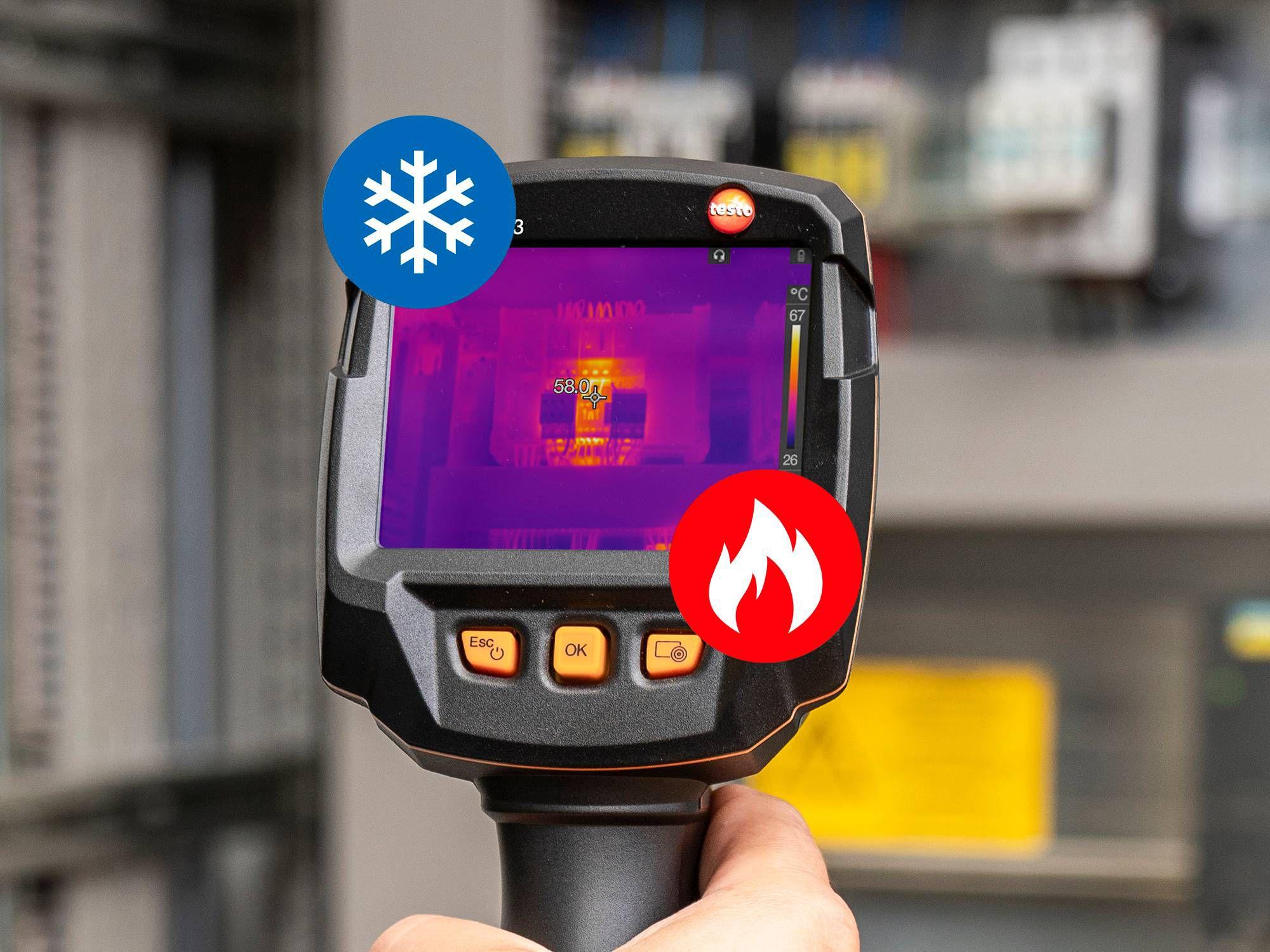 testo-883-thermography-hot-spots-2000x1500.jpg
