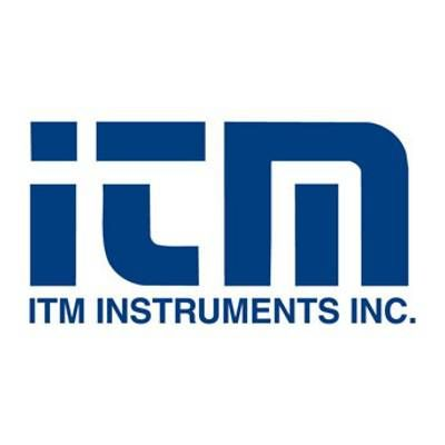 ITM Instruments.jpg