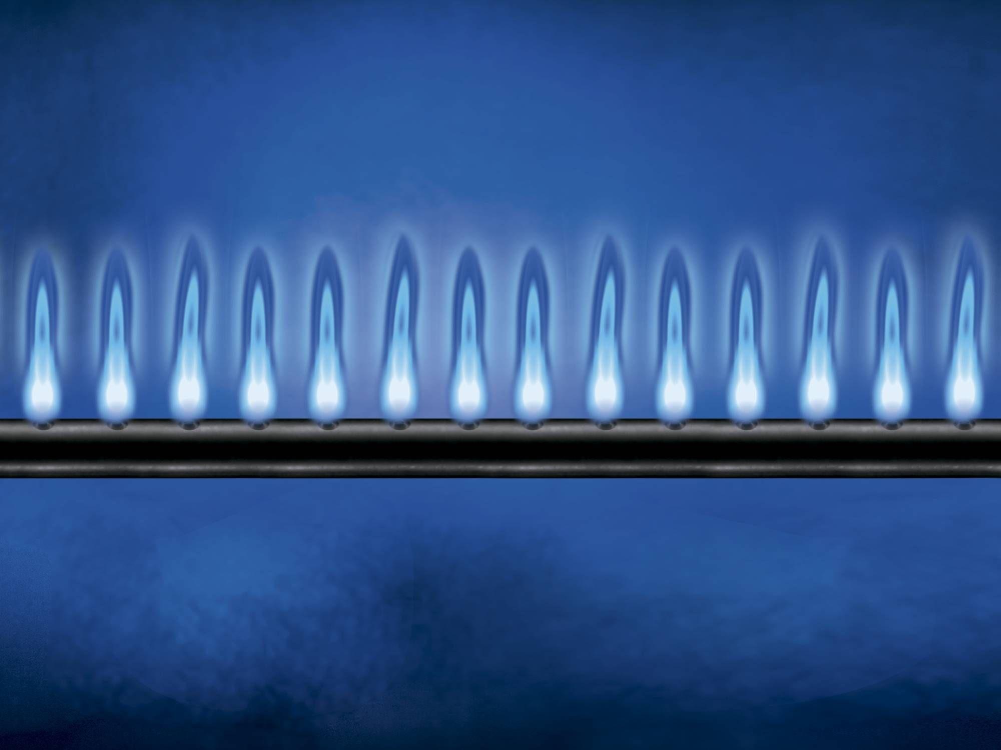 Web analizadores gases
