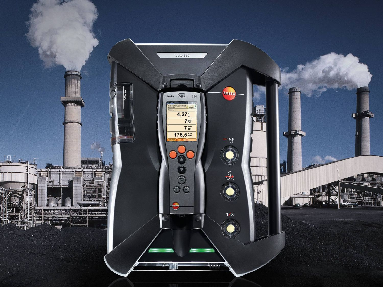testo-350-industry-2000x1500.jpg