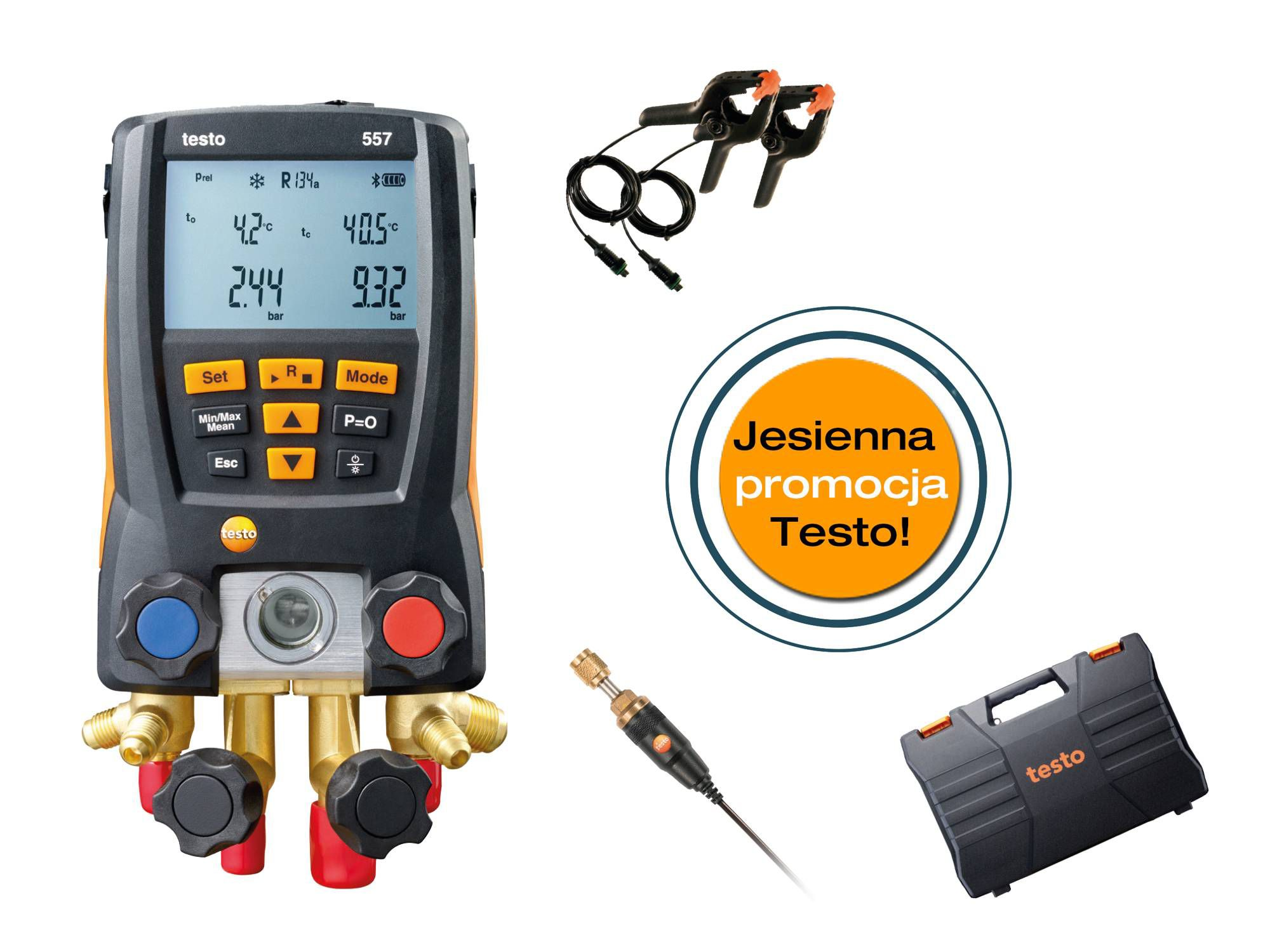 heating-2020-testo-557-set-promo-pl.png