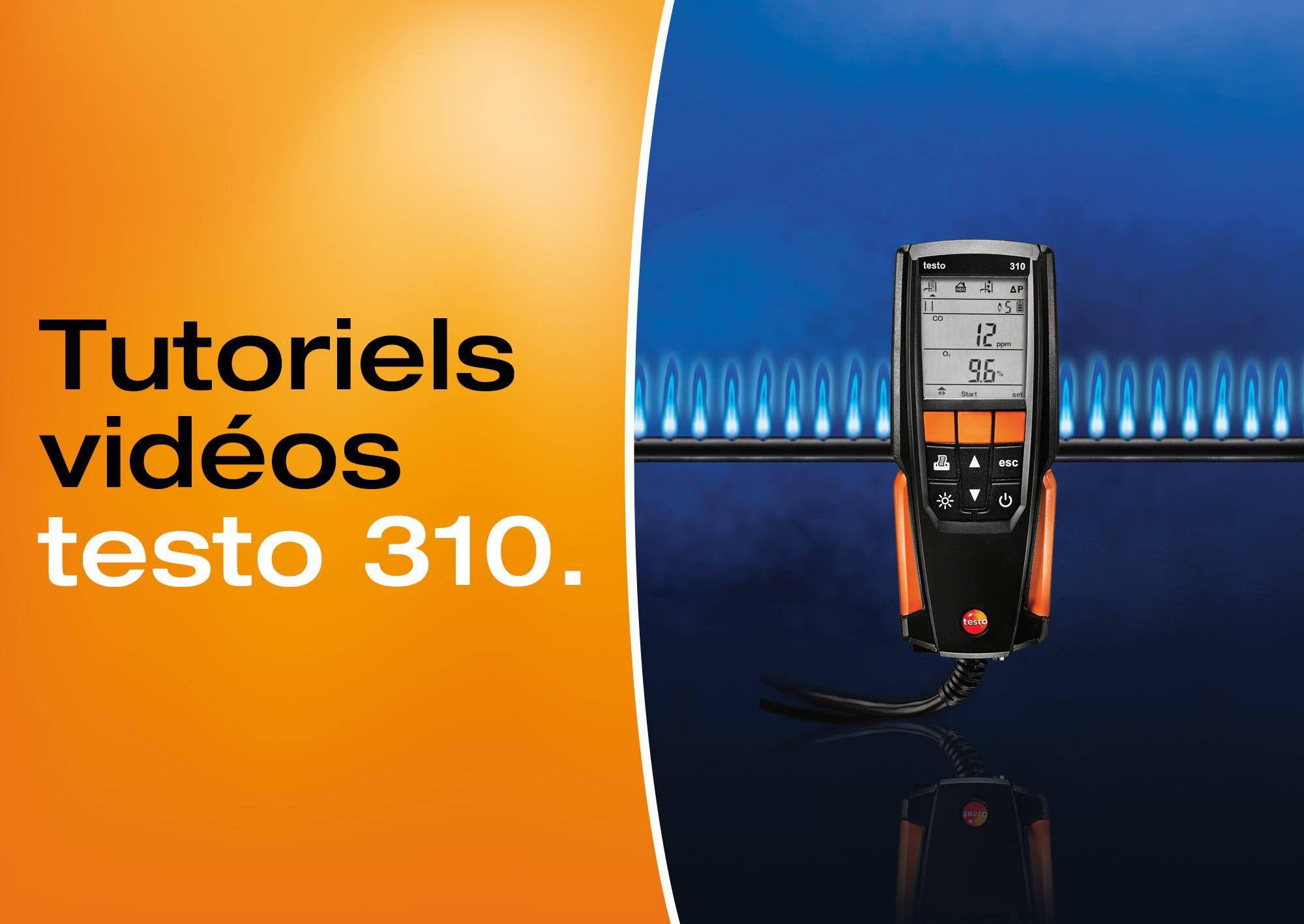 tutoriels-vidéos-analyseur-testo-310