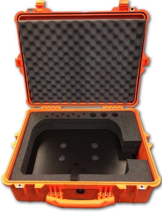 us-combustion-pelican-case.jpg