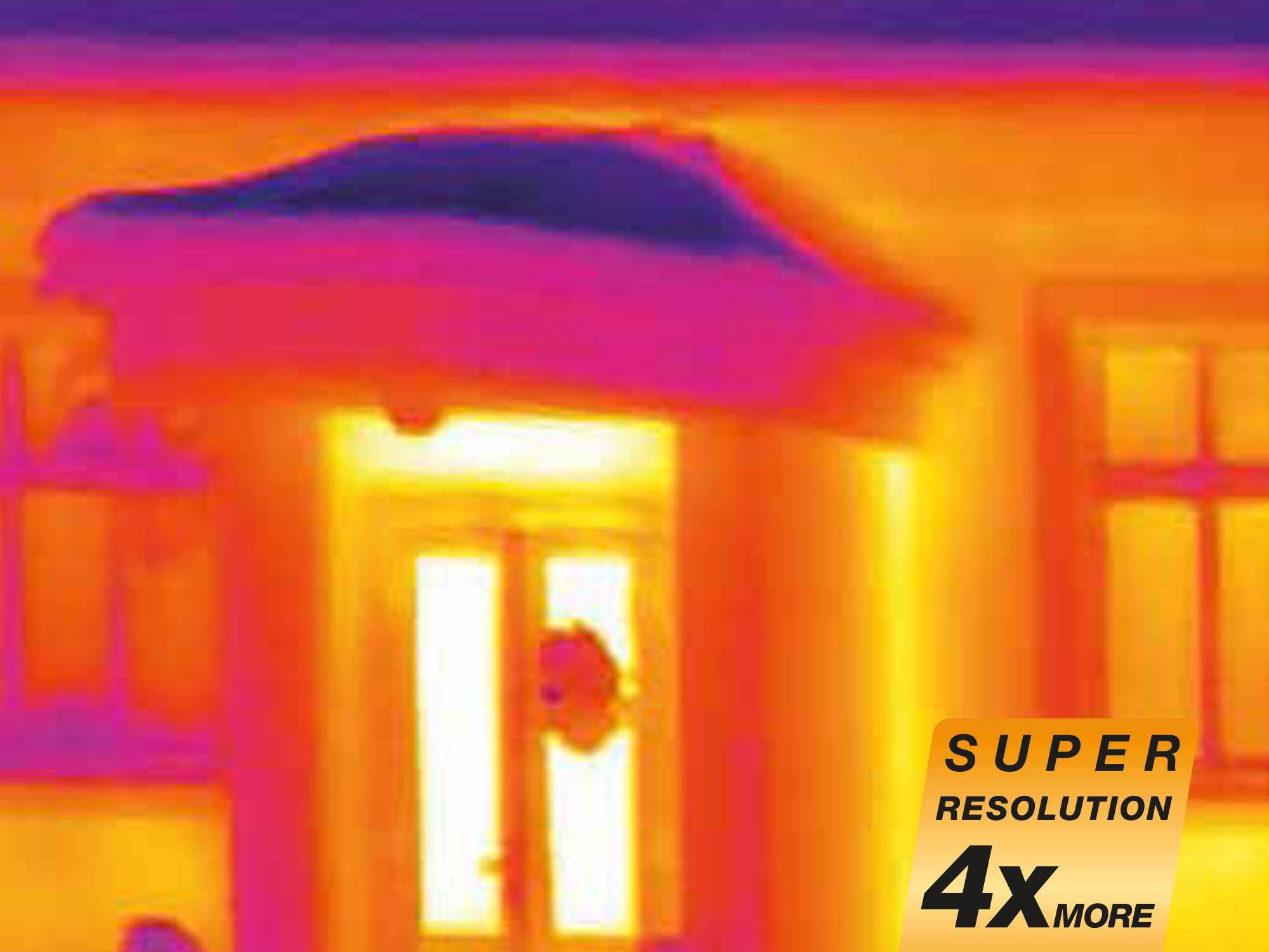 thermography-building-v2-2000x1500.jpg