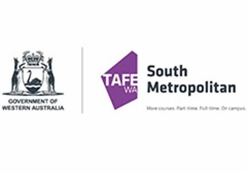 South Metropolitan TAFE