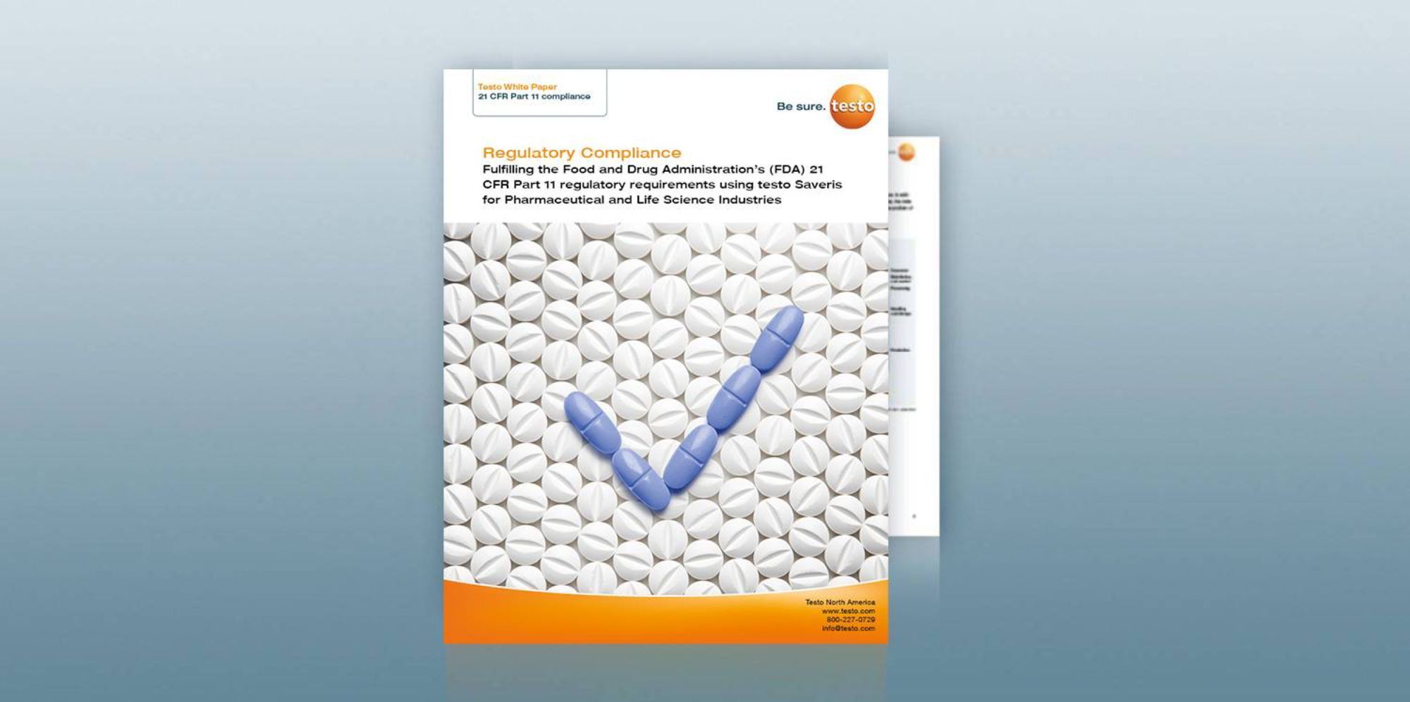 Whitepaper-testo-Saveris-Pharma-Solutions-CFR-Teaser-US.jpg