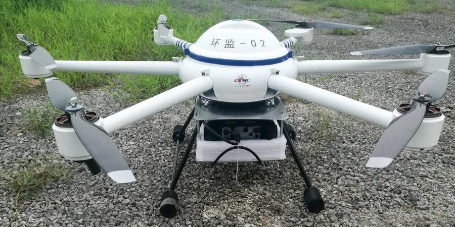 cn_20170828_EM_testo350_try_UAV-001-900x500.jpg