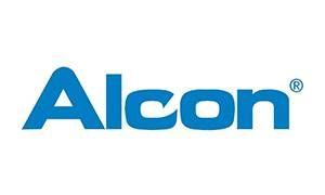 Alcon1.jpg