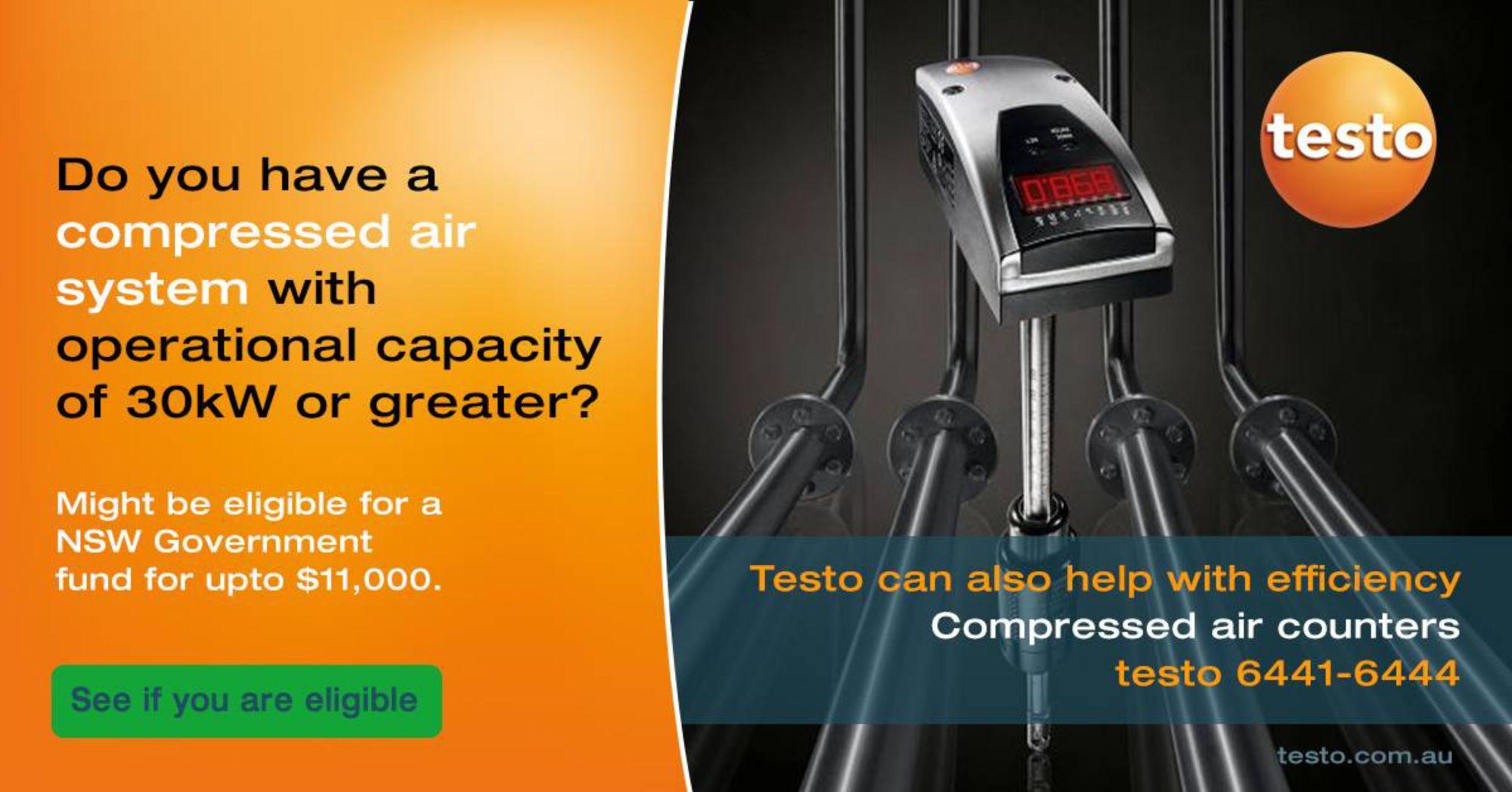 testo-6441-6444-Compressed-Air-NSW-Fund-ii.jpg