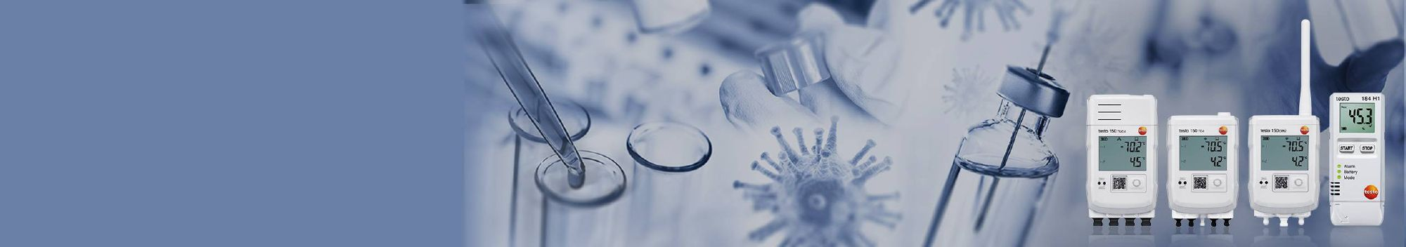 <b>COVID-19 Impfstoffe</b> schützen: