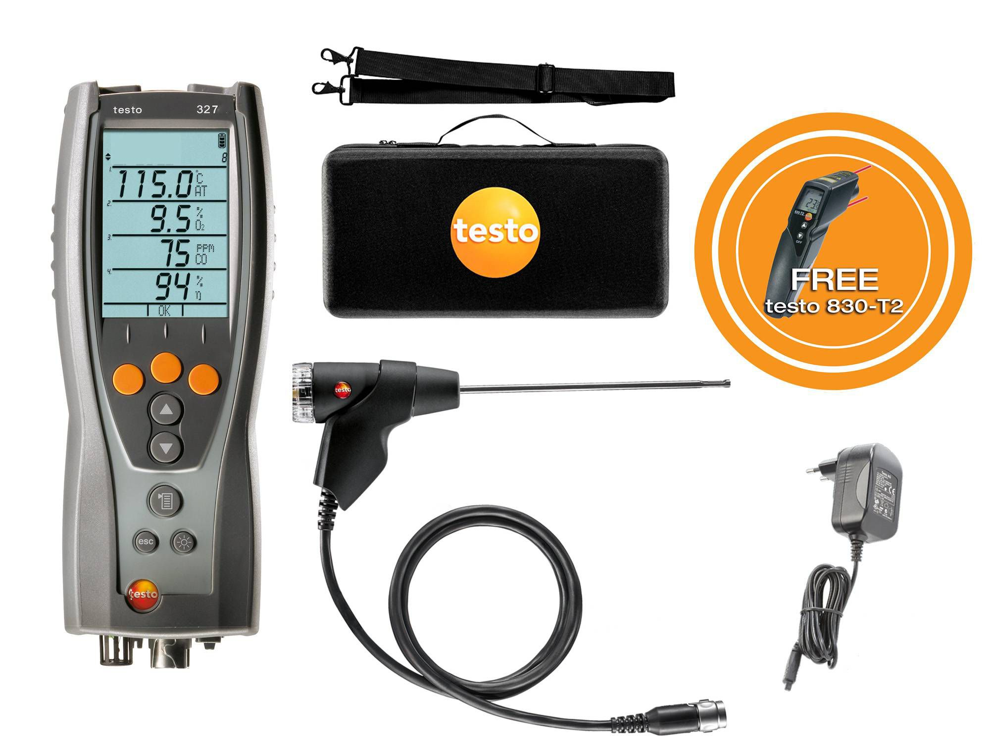 winter 2021 testo 327-1 Standard Kit 0563 3203 80.jpg