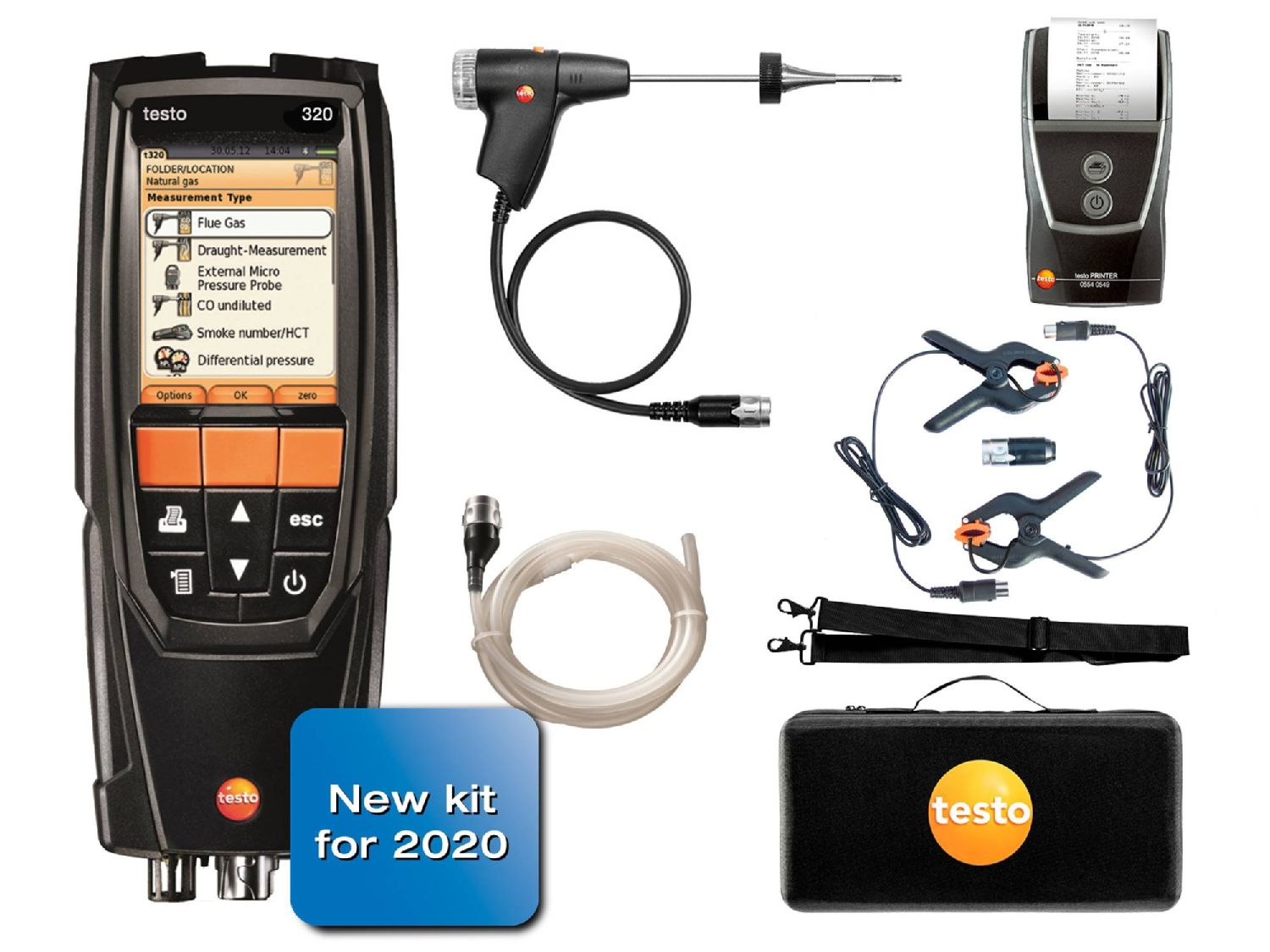 testo 320 Advanced Kit 0563 3220 81.jpg