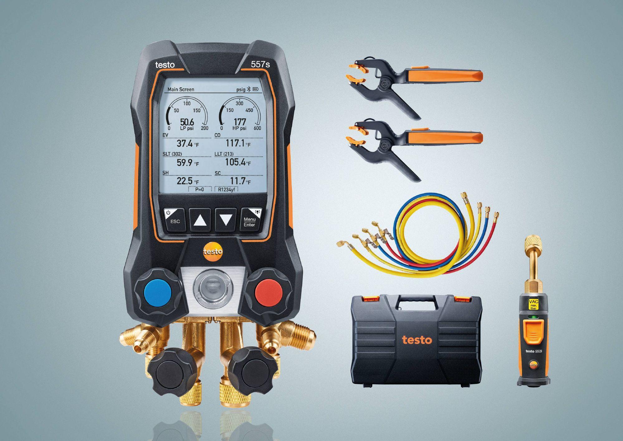 0564-5572-01-557s-Smart-Kit-hoses-US-proper.jpg