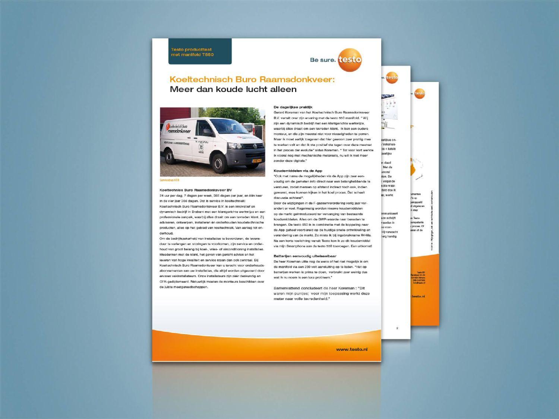 KTB-raamsdonkveer-Website-Image-producttest-2000x1500px-NL.jpg