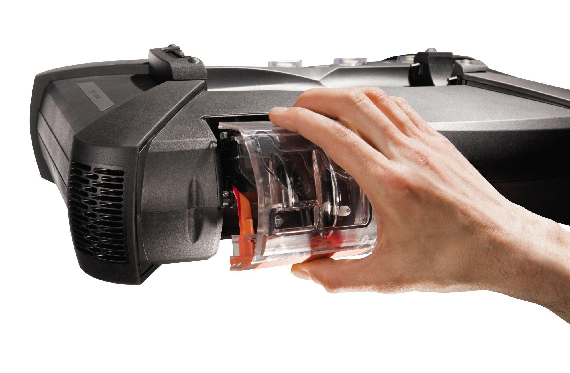 testo-350-instrument-emission-000603.jpg