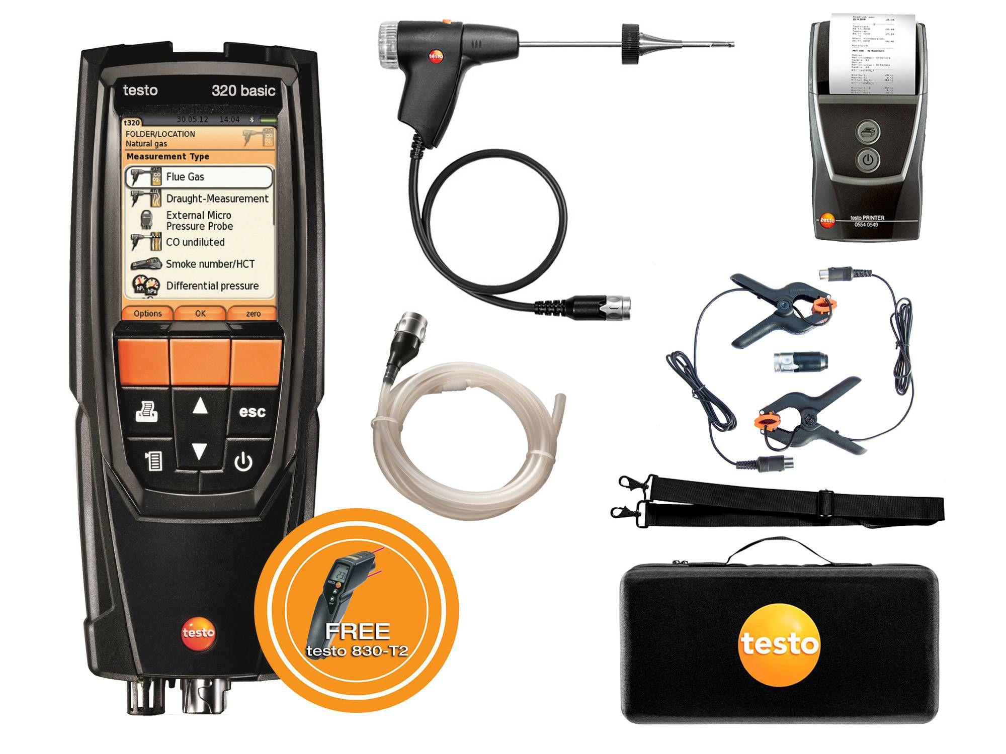 winter 2021 testo 320B Advanced Kit 0563 3223 81.jpg