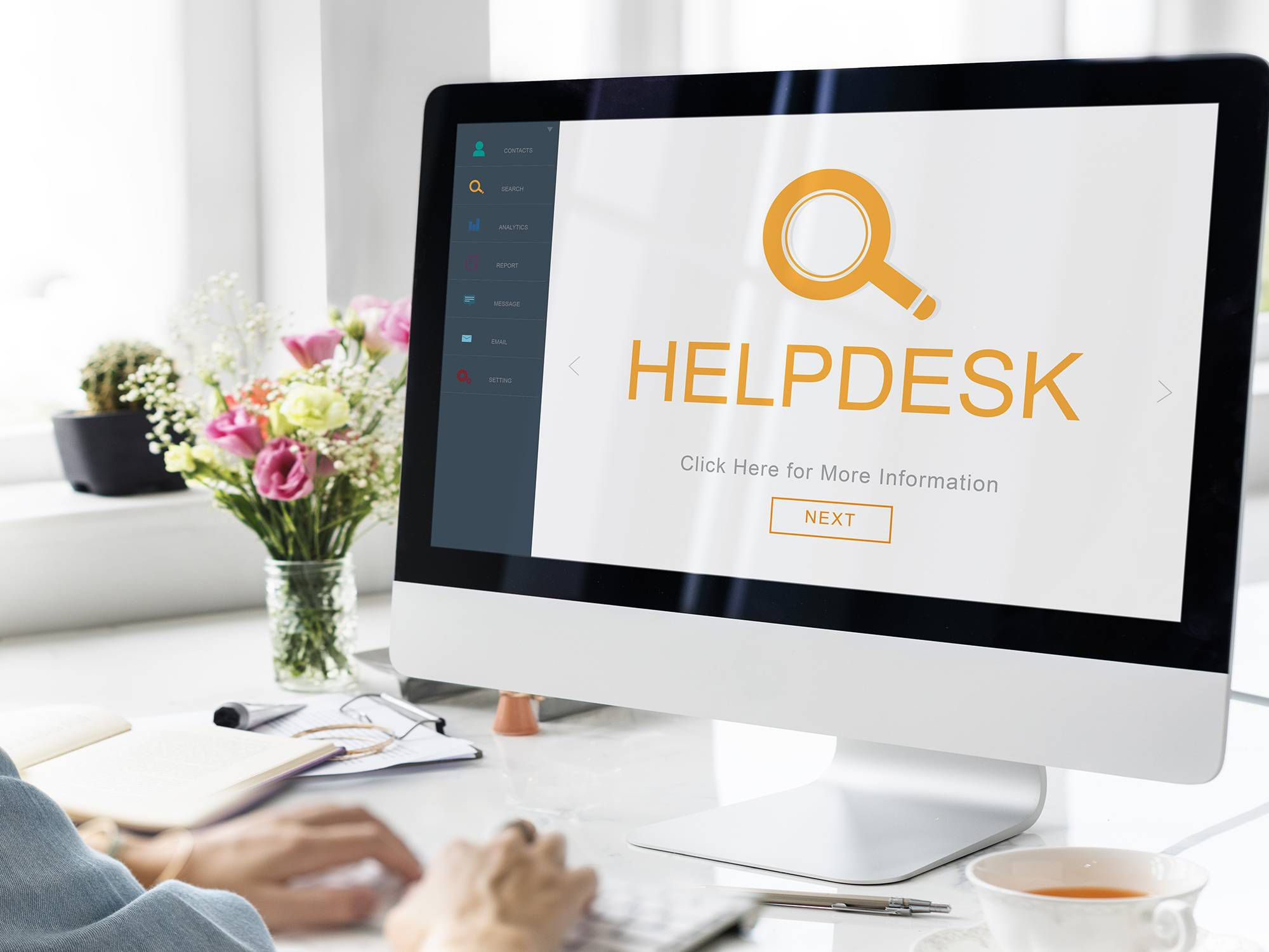 testo-helpdesk-lookup.jpg