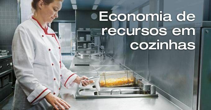 imagem_artigo_economia_de_recursos.jpg