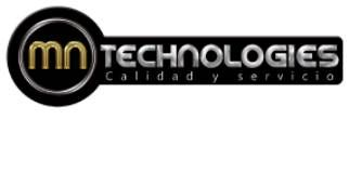 mnt-technologies-logo.png