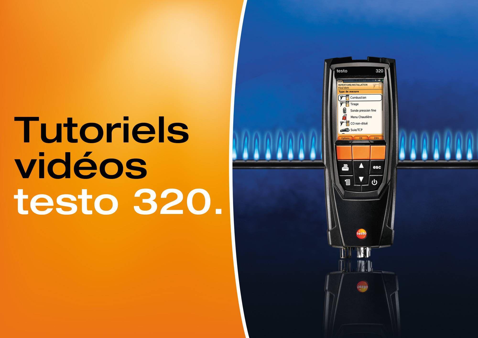 tutoriels-vidéos-analyseur-testo-320