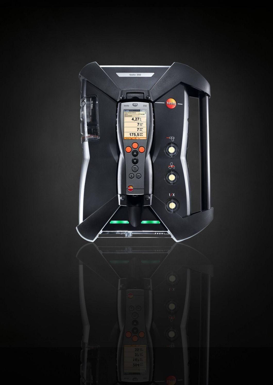 testo-350-instrument-emission-005094.jpg