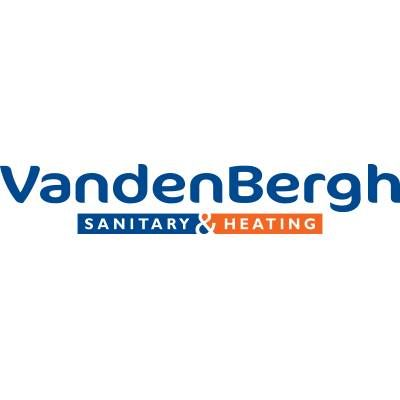 Vandenbergh-logo.png