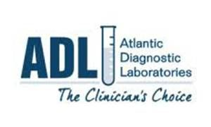 Atlantic-Diagnostic-Laboratories1.jpg