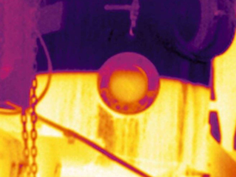 thermography-liquid-level-2000x1500.jpg